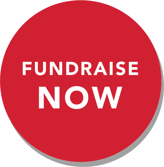 fundraise-now
